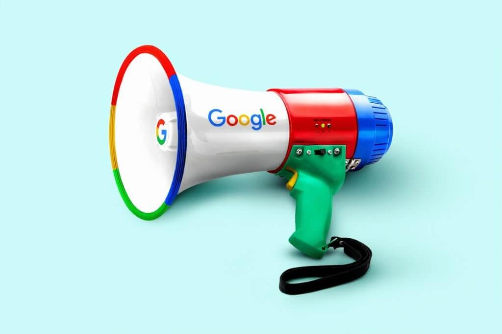 Google Ad Grants: Ako na efektívne kampane vďaka grantu?